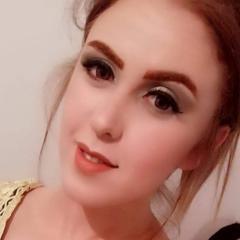 Maryouma